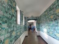 2 Ehemaliges Securitate-Gefängnis in Sighet, heute Museum. © N.Gutsul