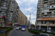 9 Cluj-Napoca. © O.Hegedues