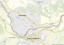 Solotvyno